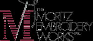 Moritz Embroidery